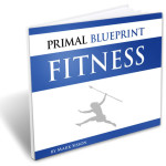 Primal Blueprint Fitness - great freebie for exercising