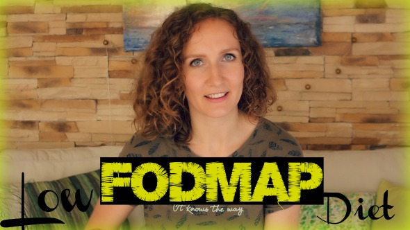 Low FODMAP Diet – Reset Your Digestion with Low FODMAP foods (as a temporary measure)