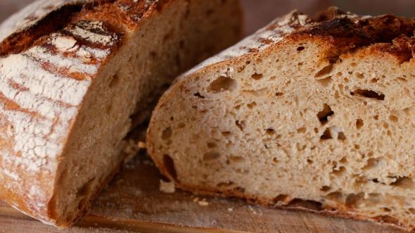 sourdough-bread-inside-view