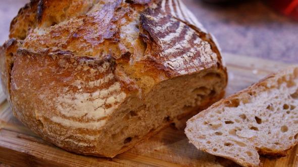 sourdough-bread-sliced